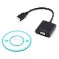 1097 CONVERSOR USB X VGA