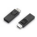1101 ADAPTADOR DISPLAYPORT/HDMI