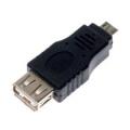 2728 ADAPT USB FEMEA X MICRO USB MACHO