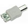 2733 ADAPT USB A F X B M