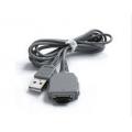 1122 CABO USB CAMERA AM X SONY MD1 1,50 MTS