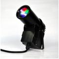 87 SK-PINSPOT LED 10W RGBW