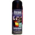 2992 ALCOOL ISOPROPILICO AEROSSOL 160G/227ML