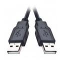2590 Cabo USB AM/AM 1,80 Mts