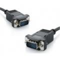 2690 CABO VGA HDB 15 M X DB 15 M 1,80 MTS